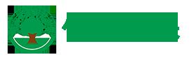 江苏佳鑫环保工程有限公司-致力于环境保护工程及节能新兴产业发展【官网】