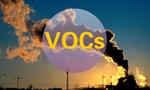 VOCs治理市场或迎爆发